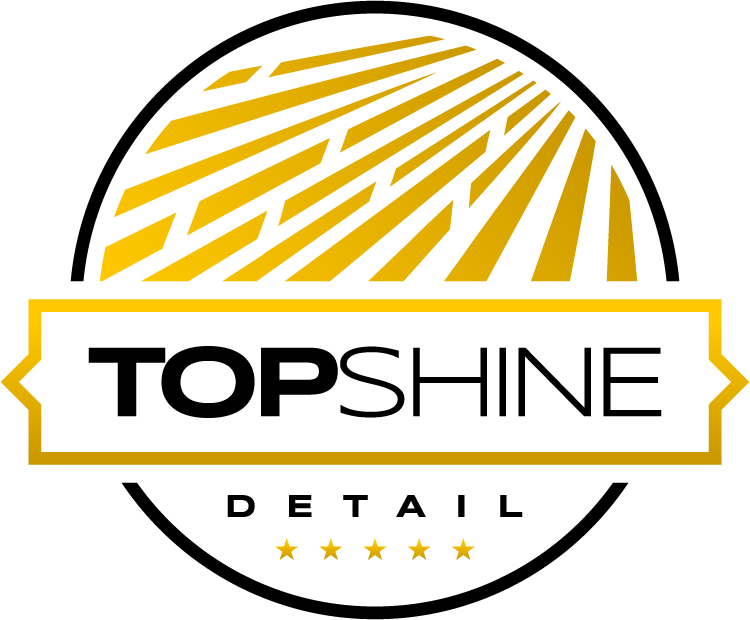 Top Shine Detail
